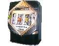 Pdf rowe cd manual pdf 28 pages service jukebox service rowe rowe cd manual pdf cd changer interfaces and conversion kits for jukeboxes and wallboxes fandeluxe Image collections