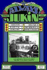 www.alwaysjukin.com