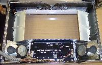 Wallbox before control board change